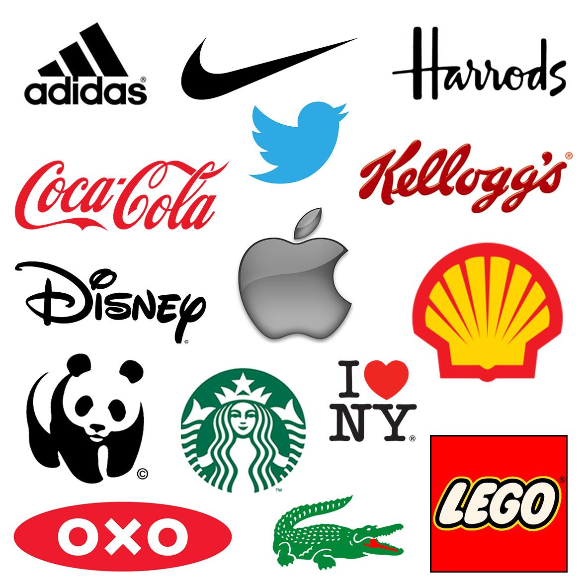 logo设计_积木工作室服务列表_一品威客网