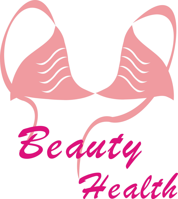 女性内衣logo设计
