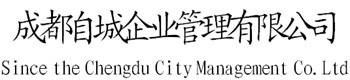 湖南米云信息科技有限公司