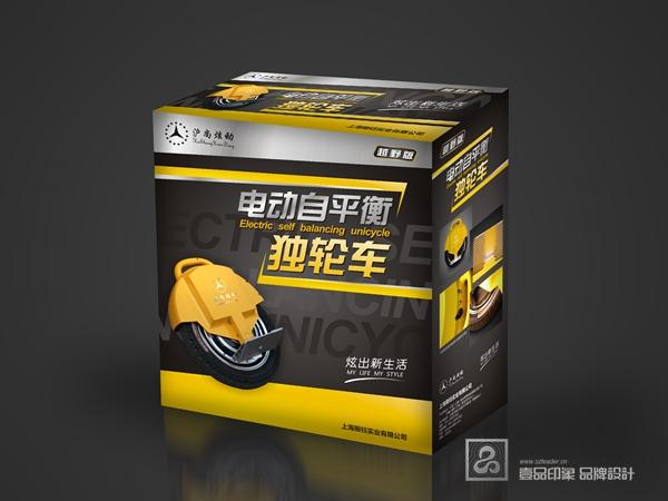 生活电器包装设计,品牌设计,纸盒设计 企业形象策划 外观设计