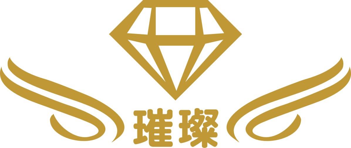 婚庆公司logo设计【能力等级从低到高】