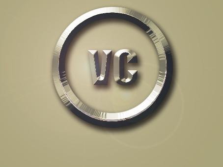 金属字logo_winter工作室_案例展示_一品威客网