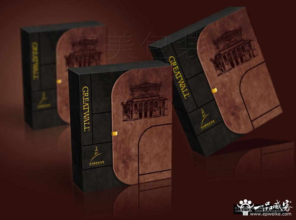 如何用佛山品牌包装设计来体现品牌内涵 佛山品牌包装设计的设计内涵