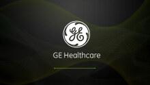 GE-Genie项目展示