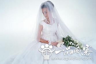 婚纱礼服定制攻略 新娘定制婚纱礼服注意事项