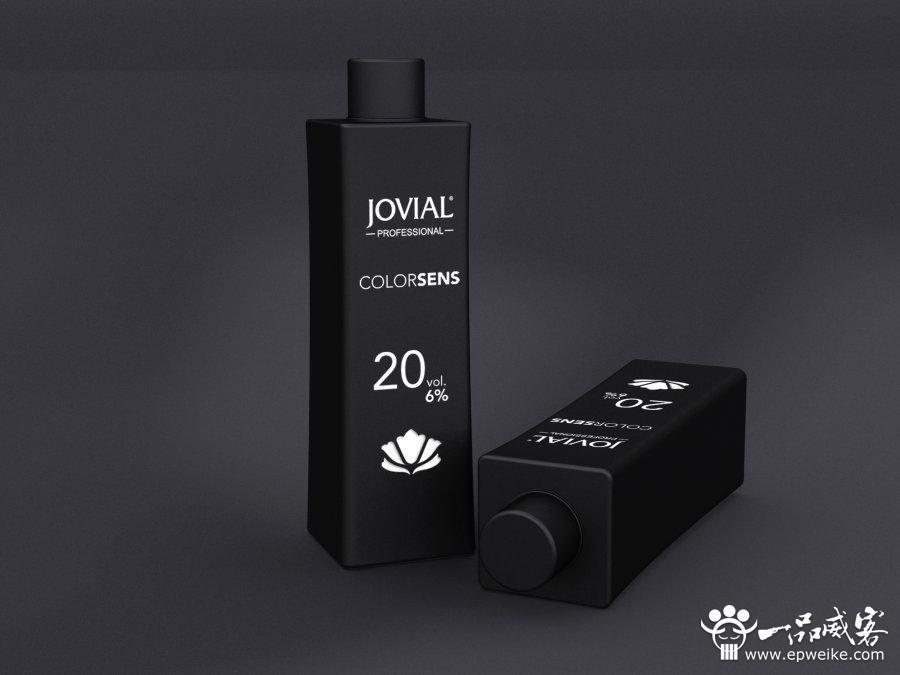 创意男士化妆品包装设计的分类 不同类型的男士化妆品包装设计