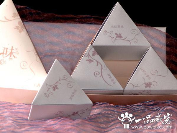 企业创意产品包装设计策略 企业产品创意包装设计图片
