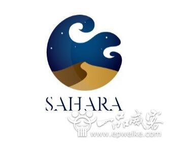 企业logo设计素材 品牌logo设计公司