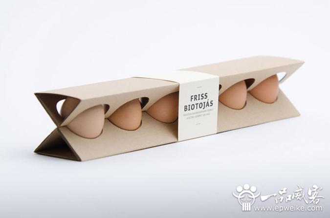 天然绿色环保包装设计材料_产品包装设计天然材料的选择