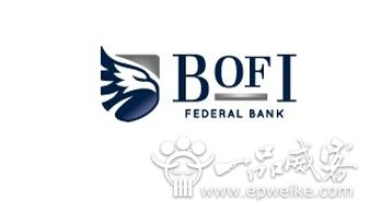 网站logo设计欣赏 网站logo图标素材图片