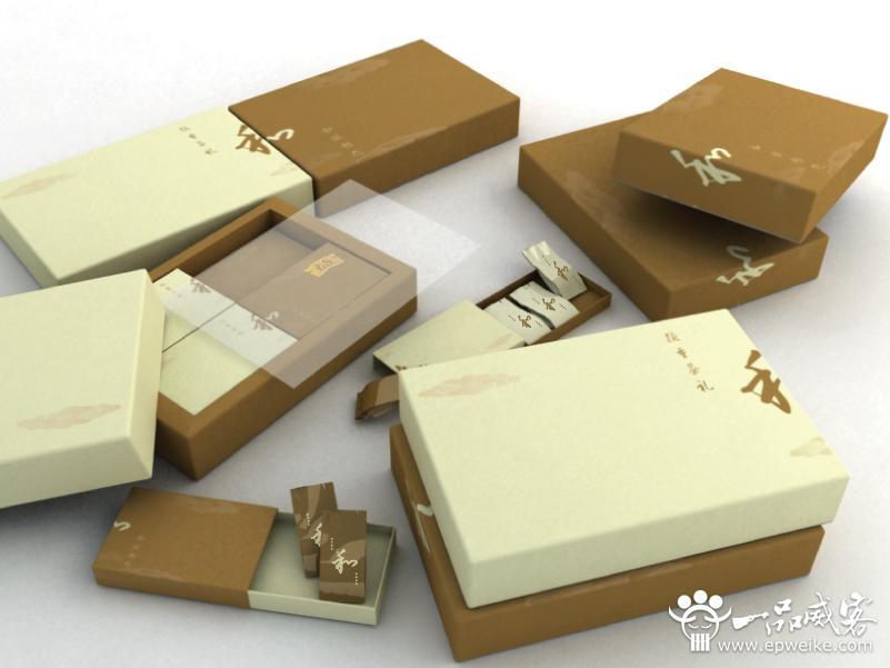 怎么写茶叶包装设计论文_包装设计说明论文的思路
