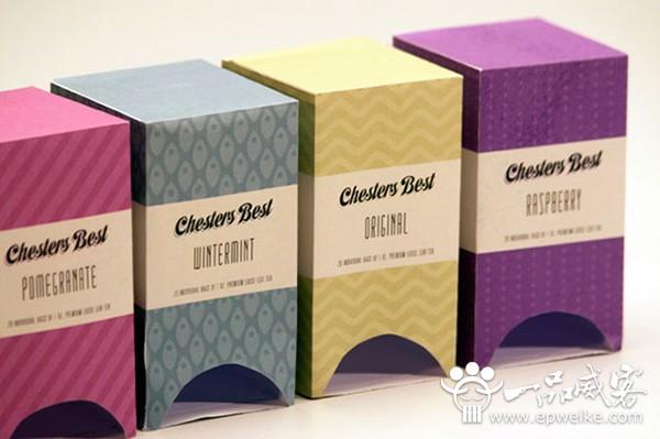 市场产品包装设计教程_包装设计素材的制作流程怎么写食品包装设计