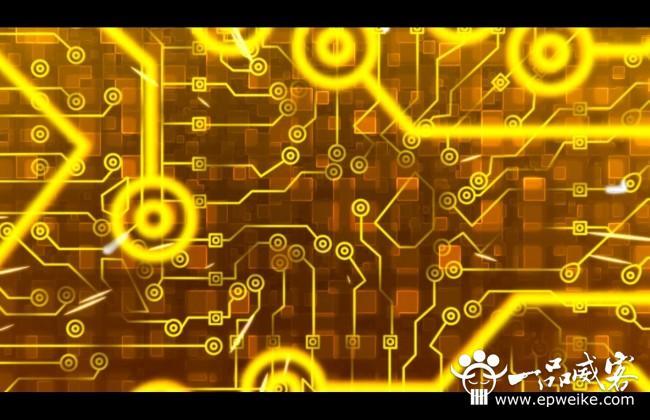 模拟cmos集成电路设计知识