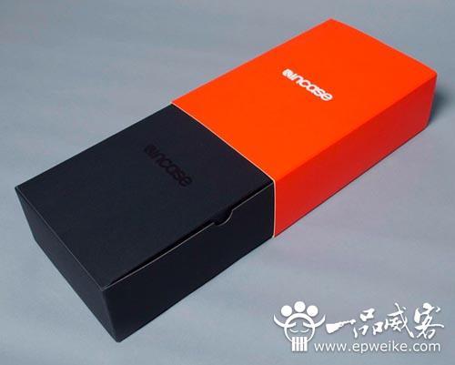 最新电子产品包装设计_电子产品包装设计制作要素