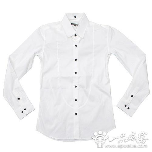 工作服装衬衫设计的类型_如何选择工作衬衫设计方案