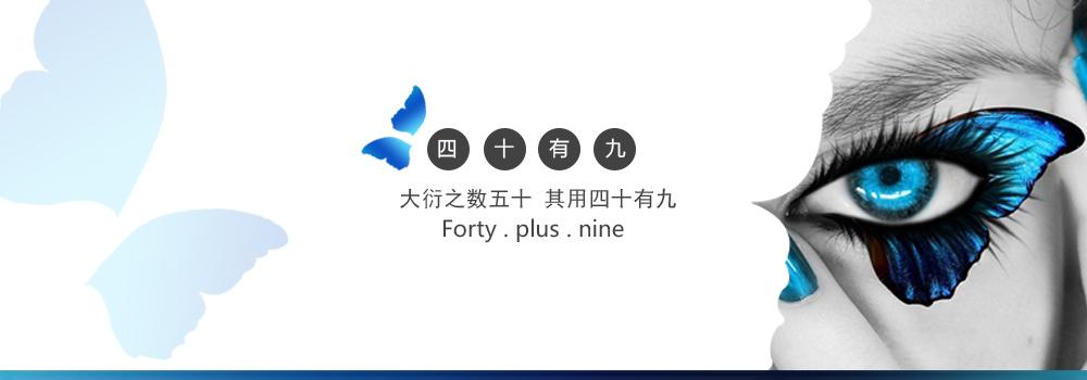 上海平面设计创意工作室_上海平面创意广告设计_上海