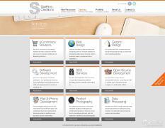 怎么配置asp动态网站开发教程_asp动态网站开发详解开发工具