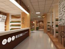网咖 网吧设计