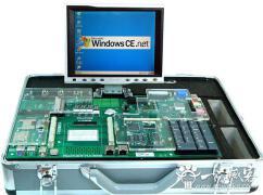 企業常用的嵌入式系統開發_嵌入式系統開發流程分析