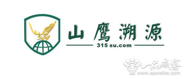 积木工作室完成的logo设计作品