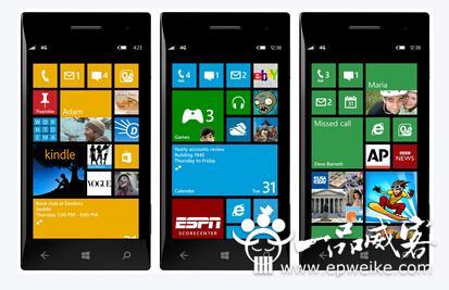 windowsphone应用开发入门训练营_WP应用开发入门需掌握哪些?