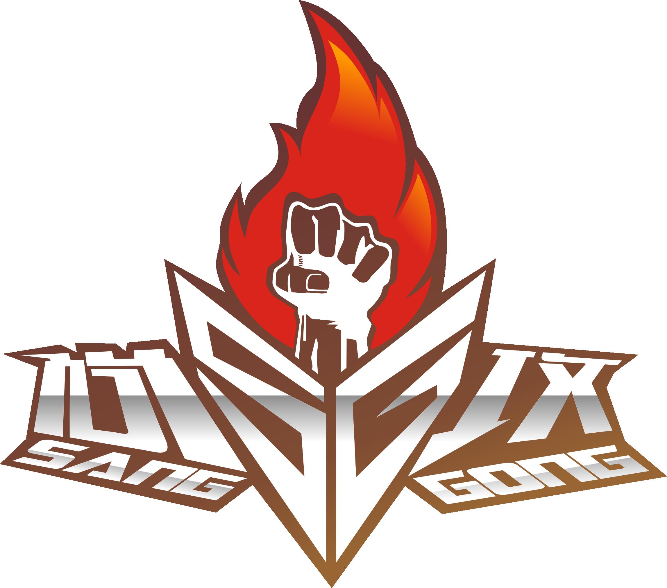 logo logo 标志 设计 矢量 矢量图 素材 图标 2295_2025