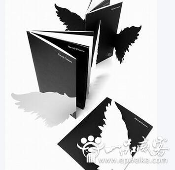 宣传册设计基础知识概述_学习宣传册设计需掌握的6个知识