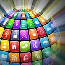 威客服务:[33928] app开发