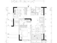 富有花园样板间空间设计大赛
