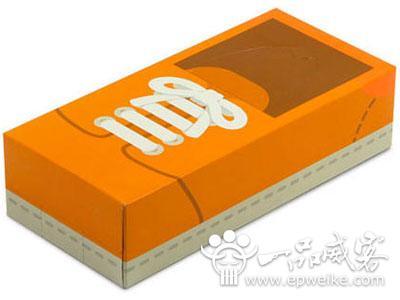 产品包装盒设计的整体思路_整体包装纸盒设计制作思路