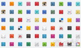 手机应用软件程序开发的组成有哪些