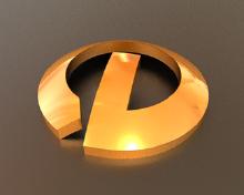 商标logo包装设计