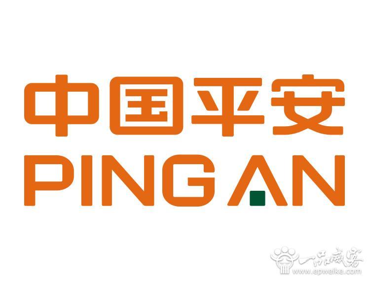 公司logo设计教程