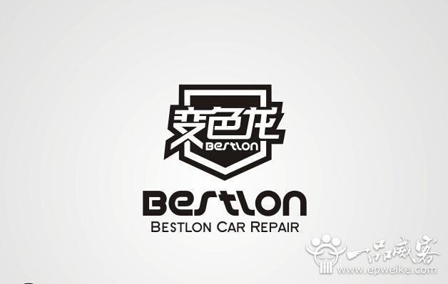logo设计专用字体设计方法