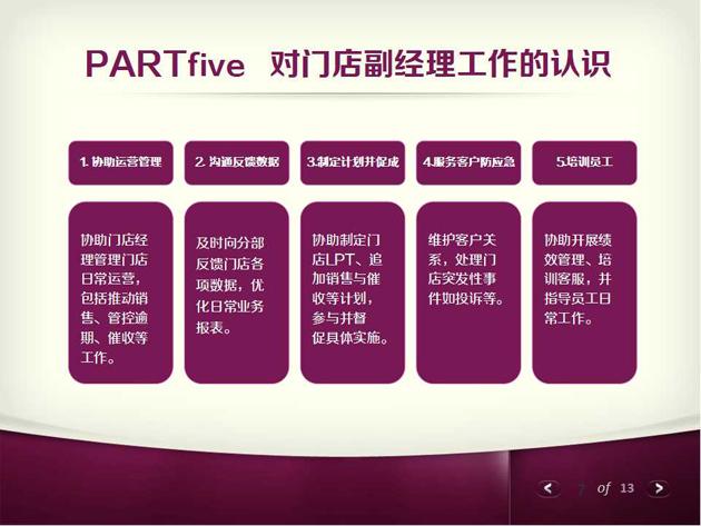 深圳高大上ppt設計