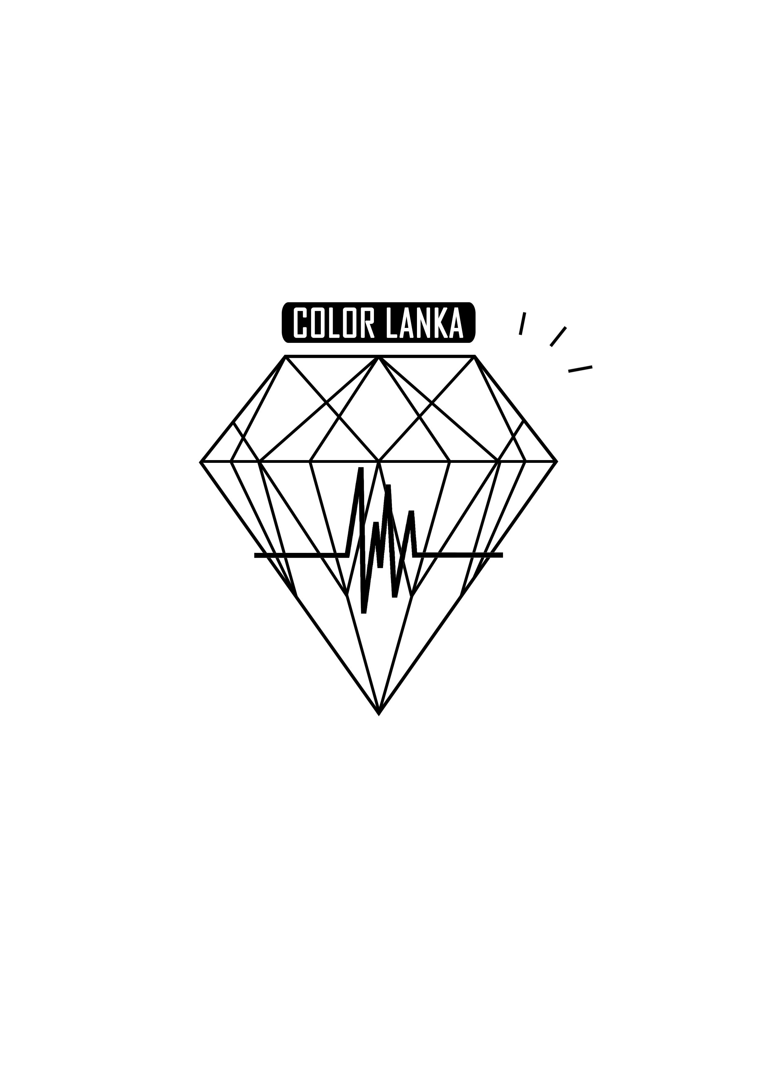 珠宝类logo