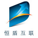 威客服务:[37476] 微信推广微信营销服务