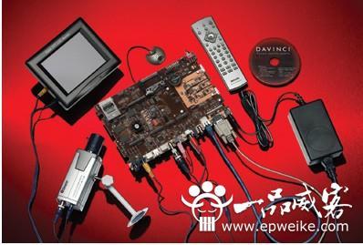 有些是学电子,通信类专业的,有较好的模拟电路和单片机基础,学嵌入式