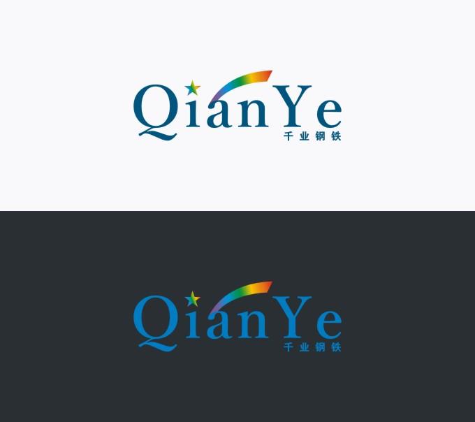 logo设计 企业商标设计 个体产品商标设计 徽章设计 专属照片水印设计
