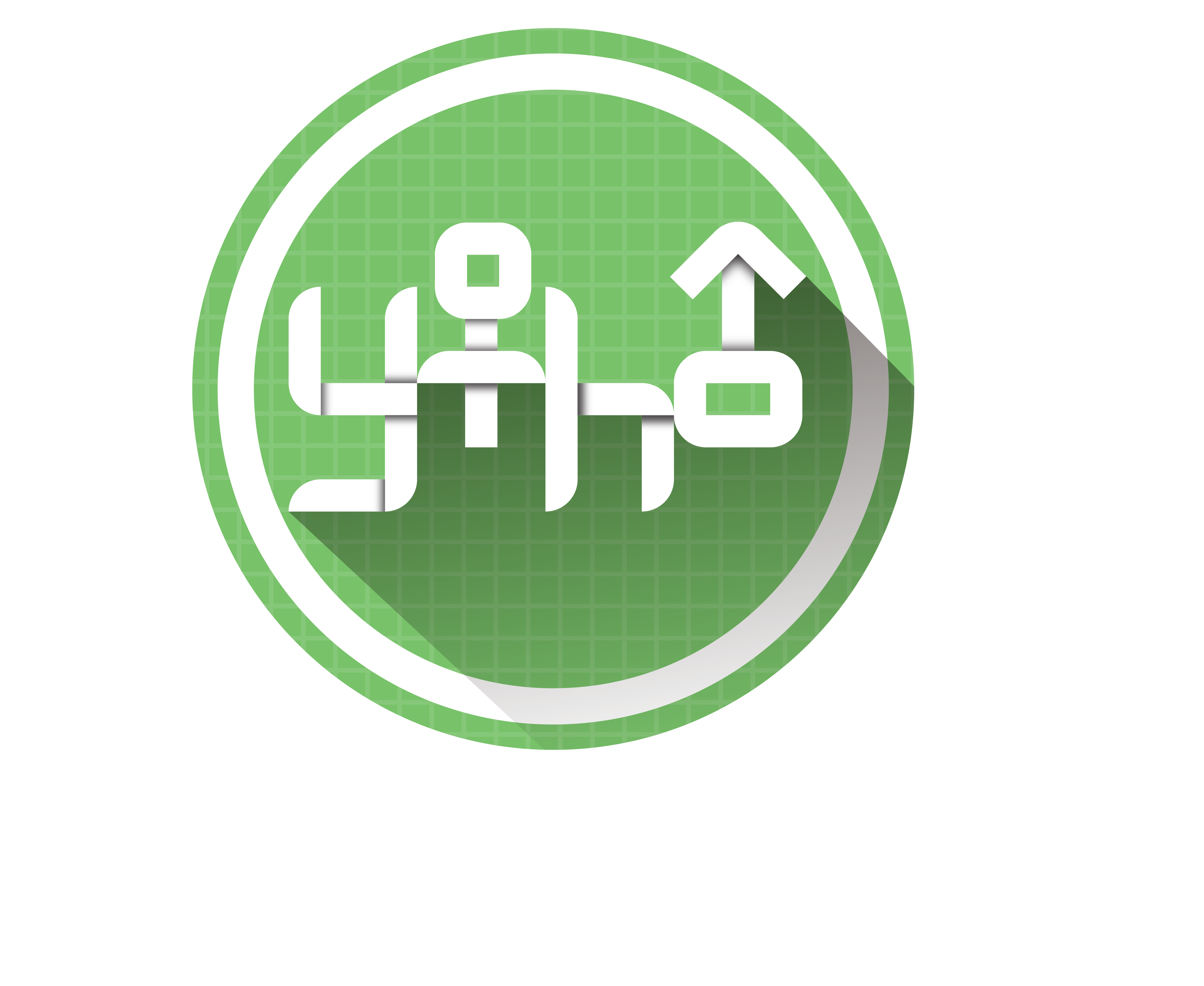 青春logo设计-社交商标图片
