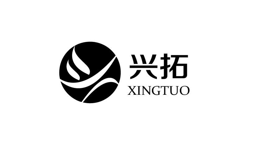 灯具品牌logo设计图片