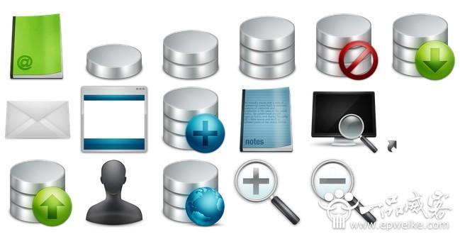 常用的数据库设计步骤过程详细解析