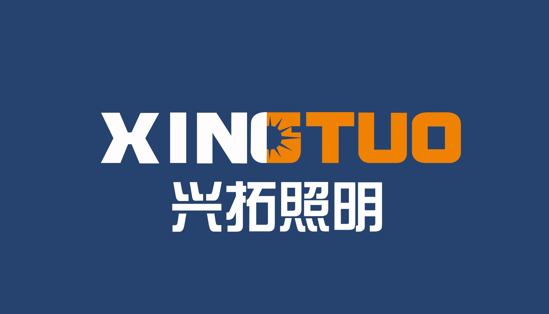 国外灯具品牌logo