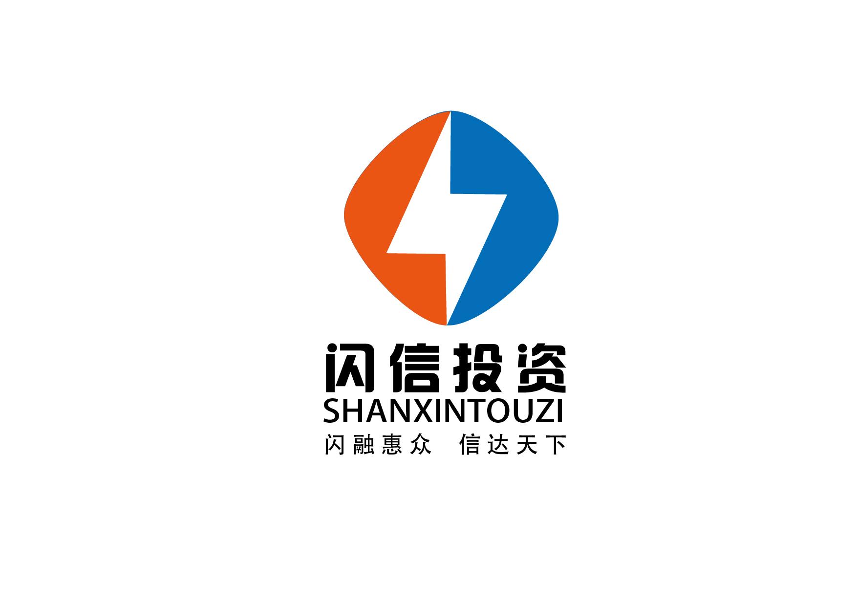 国外金融行业logo_金融服务行业logo 设计