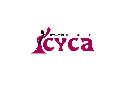 美妆女生用品网站寻logo设计