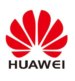 企业logo设计说明