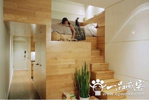 小户型新房装修设计效果图制作指南