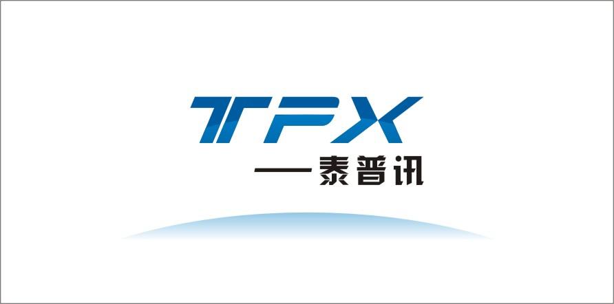 it公司logo设计