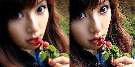 Photoshop修复模糊照片的4种方法