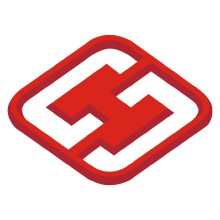 威客服务:[38676] 四合广告策划有限公司包装设计